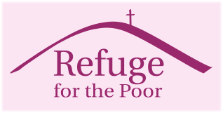 Refuge for the Poor